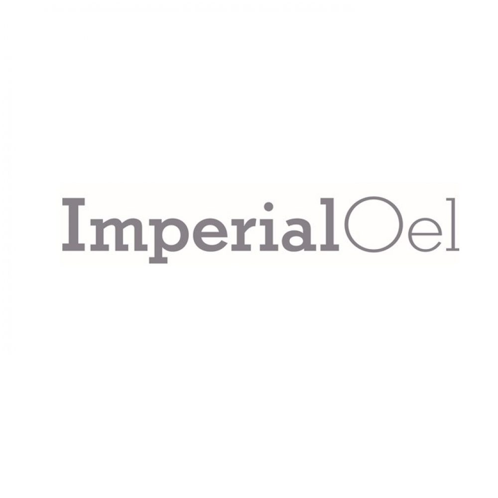 Logo-imperial-oel-ohne Droppe-weiss-2